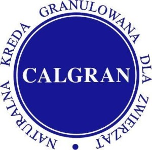 calgran